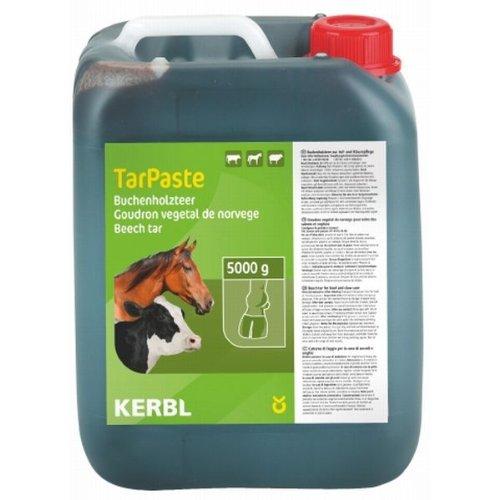 KERBL Buchenholzteer TarPaste, 25 kg