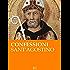 Confessioni (RLI CLASSICI)