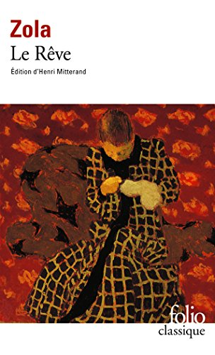 Le Rêve par Emile Zola
