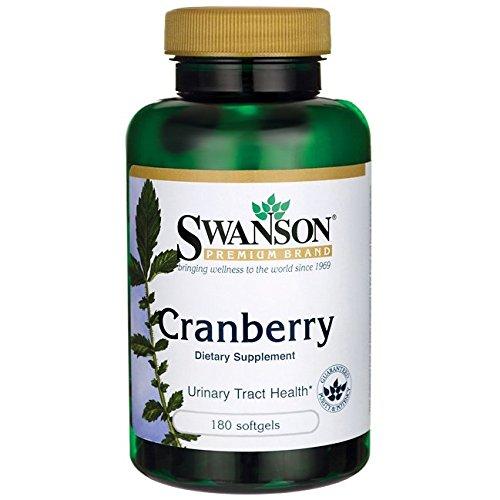 swanson-arandanos-rojos-con-vitamina-c-e-180-capsulas-extracto-201-de-concentrado-de-jugo-cranberry-