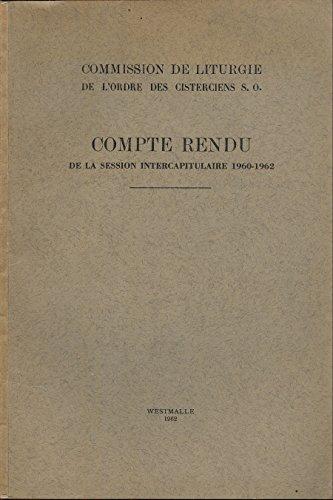 compte-rendu-de-la-sesson-intercapitulaire-1960-1962