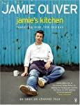 Jamie's Kitchen by Jamie Oliver (2004...