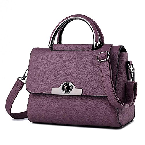 the-new-european-and-american-women-s-fashion-handbags-elegant-simple-shoulder-bag-quality-leisure-d