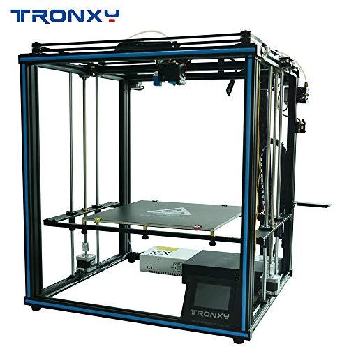 Tronxy – Tronxy X5SA - 3