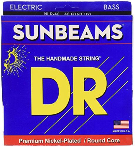 dr-b-sunb-nlr-40-sunbeam-bass-saiten-lite