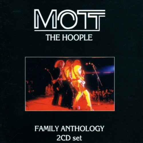 Family Anthology