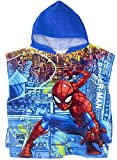 Marvel Microfiber Towels Review and Comparison