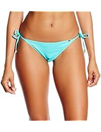 Skiny Damen Bikinihosen Ocean Love Brasiliano