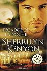 Pecados de la noche par Kenyon
