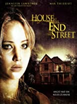 House at the End of the Street (Extended Cut) hier kaufen