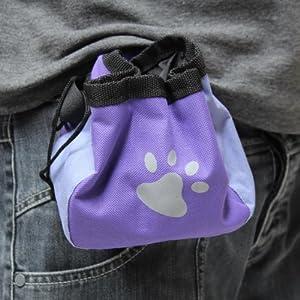 Me & My Pets Bourse pour friandises pour chien