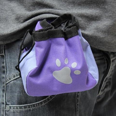 Me & My Pets Bourse pour friandises pour
