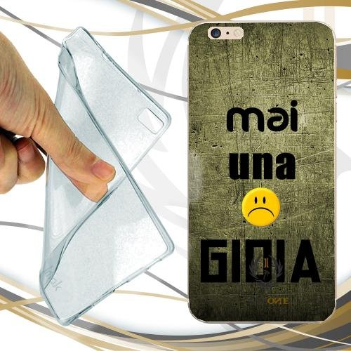 CASEONE MP CUSTODIA COVER CASE BIRRA BERE PER IPHONE 7