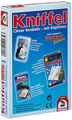 Schmidt-Spiele-Kniffelblock-3-Zusatz-Blocks-fr-1440-Spiele