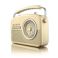 Akai A60010 Retro Radio from Akai