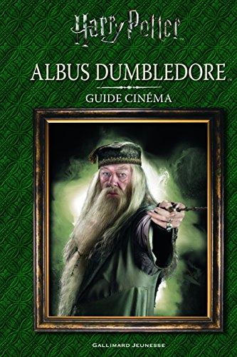 guide-cinema-albus-dumbledore