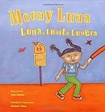 Image de Moony Luna: Luna, Lunita Lunera
