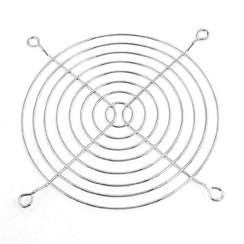 sourcingmapr-5-pieces-dargent-ton-grille-du-ventilateur-axial-protecteur-12cm-protege-doigts-metalli