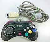 Sega Saturn Cool Pad Bild