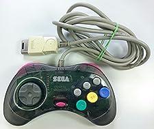 Sega Saturn Cool Pad