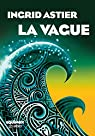 La vague par Astier