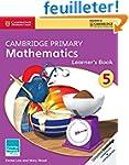 Cambridge Primary Mathematics Stage 5...