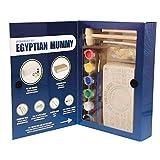 Keycraft SC202Ägyptische Mummy Ausgrabung Kit hergestellt von Keycraft