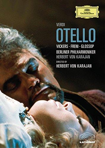 verdi-otello-von-karajan-region-0-ntsc-1974-dvd-2005