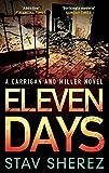 Eleven Days (Carrigan & Miller)