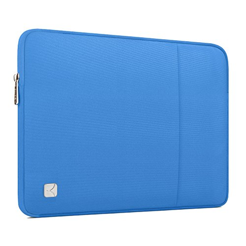 CAISON 10.1 Zoll Laptophülle Tasche für HP x2 10/10.1 Zoll ASUS Transformer Book T100HA / 10.1 Zoll Lenovo Miix 320 / Acer Aspire Switch One 10/10.6 Zoll Samsung Galaxy Book
