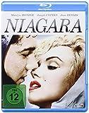 Niagara [Blu-ray] -