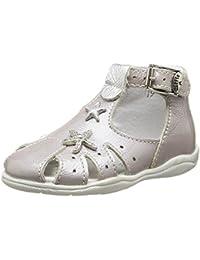 Little Mary Vienne, Chaussures Premiers pas bébé fille