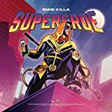 Supereroe [Explicit]