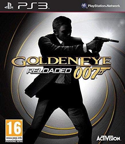 james-bond-007-goldeneye-reloaded