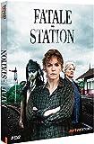 """Afficher """"Fatale-Station"""""""