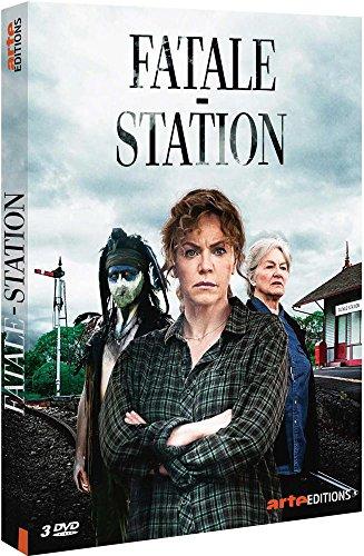 Fatale-Station - Saison 1