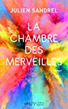 Telecharger Livres La Chambre des Merveilles (PDF,EPUB,MOBI) gratuits en Francaise