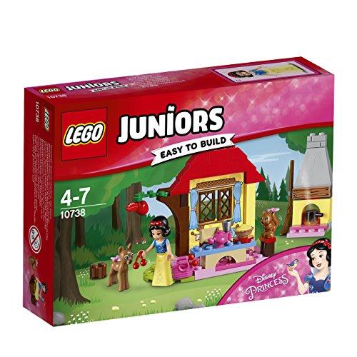 LEGO-Juniors-Juguete