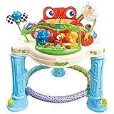 Baby Bucket Jumperoo Sapo Jump Musical Baby Walker Balance First Baby Step Walker Child
