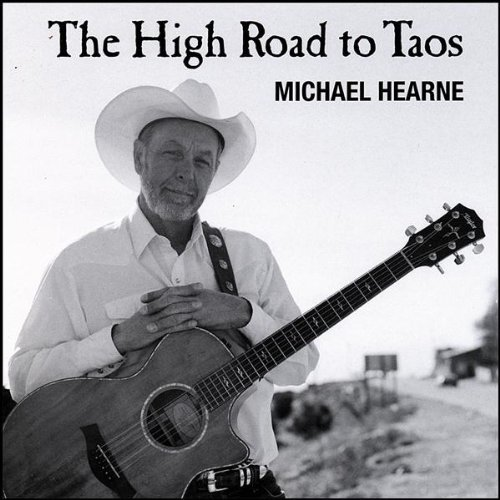 high-road-to-taos-by-michael-hearne