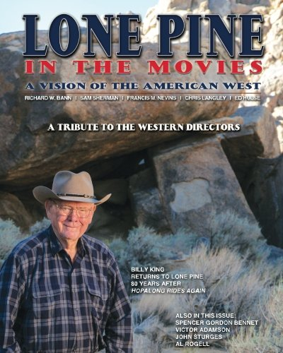 lone-pine-in-the-movies-a-vision-of-the-american-west