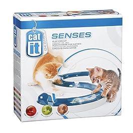 Catit Design – Circuito di gioco Senses