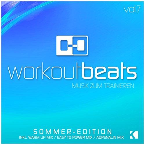 Workout Beats, Vol. 7 (Musik Z...