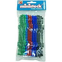 Ministeck 31663 Color Rayas Set