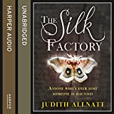 The Silk Factory