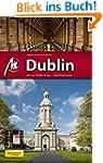 Dublin MM-City: Reiseführer mit viele...