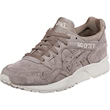 Asics - Gel Lyte V Taupe Grey - Sneakers Hombre