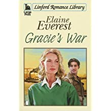 Gracie's War