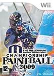Millennium Series Championship Paintb...