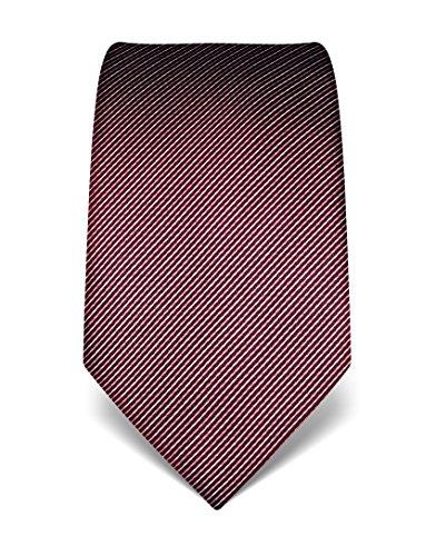 vincenzo-boretti-corbata-seda-burdeos-blanco